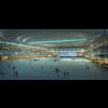 16 10 33 523 indoor skating hall 002 1 4