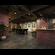 Coffee Kiosk 030 3D Model
