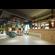 Coffee Kiosk 045 3D Model