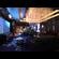 Bar Space 005 3D Model