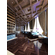 Bar Space 012 3D Model