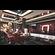 Bar Space 015 3D Model