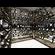 Bar Space 021 3D Model