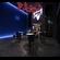 Bar Space 025 3D Model