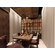 Bar Space 027 3D Model