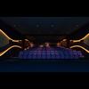 14 33 01 909 cinema space 006 2 4