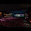 14 33 02 697 cinema space 006 1 4
