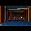 14 34 36 213 cinema space 007 1 4
