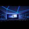 14 38 33 248 cinema space 009 1 4