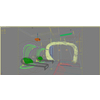 14 41 24 105 cinema space 011 2 4