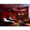 14 41 25 289 cinema space 011 1 4