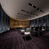 09 16 42 739 conference space 010 1 4