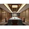 10 23 45 843 conference space 029 1 4