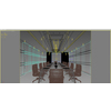 10 23 45 917 conference space 029 2 4
