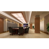 10 48 37 624 conference space 034 1 4
