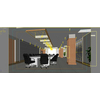 10 48 38 687 conference space 034 2 4