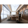 10 53 32 468 conference space 037 1 4