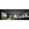10 54 44 598 conference space 038 1 4