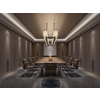 10 57 16 771 conference space 040 1 4