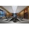 11 39 04 172 conference space 041 1 4