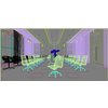 11 39 04 495 conference space 041 2 4