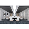 11 45 57 871 conference space 044 1 4