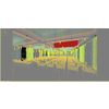 11 47 45 420 conference space 045 2 4