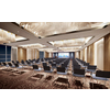 11 47 46 127 conference space 045 1 4