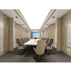 11 51 20 842 conference space 047 1 4