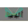 11 52 39 378 conference space 048 2 4