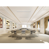11 52 39 97 conference space 048 1 4