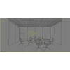 11 56 22 288 conference space 050 2 4