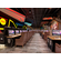 Internet cafe Space 007 3D Model