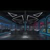 13 06 18 179 internet cafe space 019 2 4