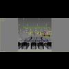 13 18 23 757 internet cafe space 025 6 4
