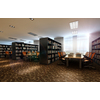 13 43 33 581 library space 002 1 4