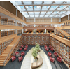 13 47 53 125 library space 004 1 4