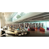13 49 33 411 library space 005 1 4
