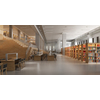 13 51 39 633 library space 006 1 4