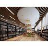 13 52 59 346 library space 007 1 4