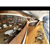 14 07 17 947 library space 009 1 4