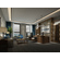 Office Space 008 3D Model