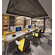 Office Space 041 3D Model