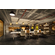 Office Space 049 3D Model