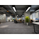 Office Space 056 3D Model