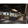 Office Space 068 3D Model