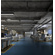 Office Space 076 3D Model