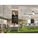Office Space 078 3D Model