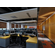 Office Space 080 3D Model