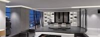 Office Space 083 3D Model